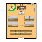 Family Court Floorplan 1